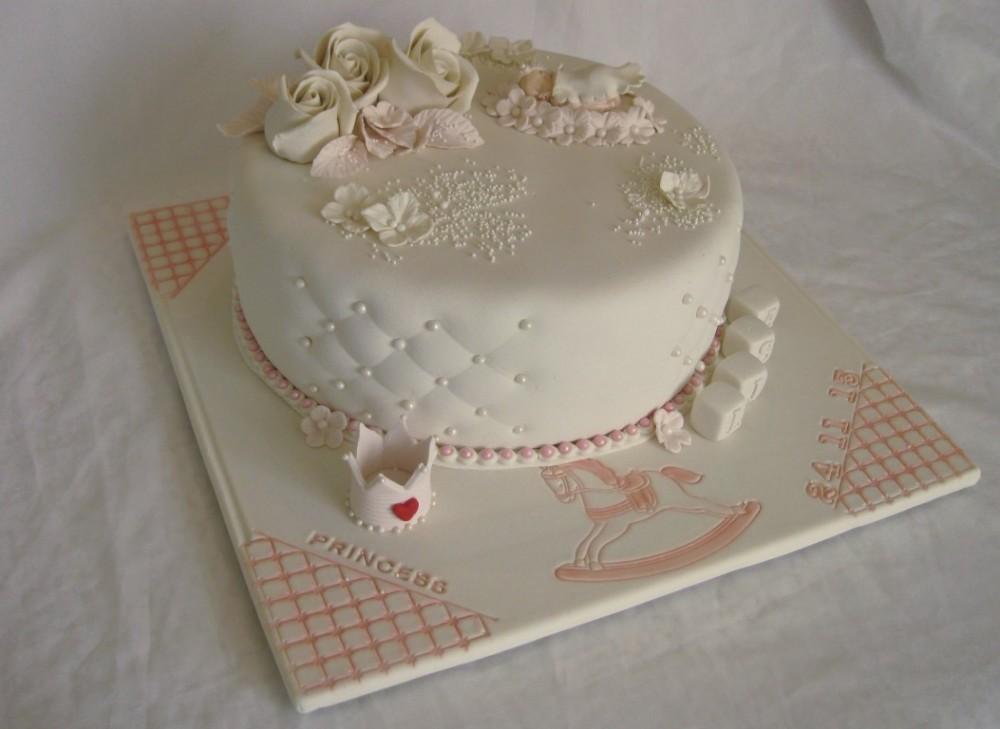 Min favoritt butikk Tomsann cake art supplies har ...