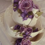 Bryllup Carina ixus 012n (Medium)